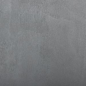 工业地坪漆_水泥漆 水泥墙面漆 水性水泥艺术漆 工业风清水混凝土漆 - 润马 ...