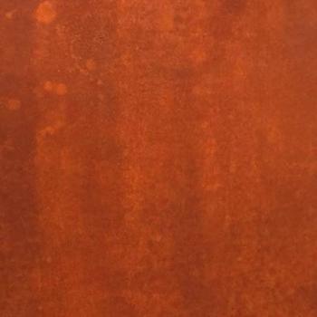工业地坪漆_铁锈漆 铜锈漆 仿锈漆 复古做旧生锈漆 不限基面材质 真实铁锈 ...